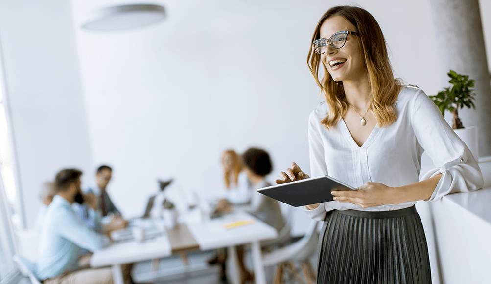 Tips to Land Your Dream Job
